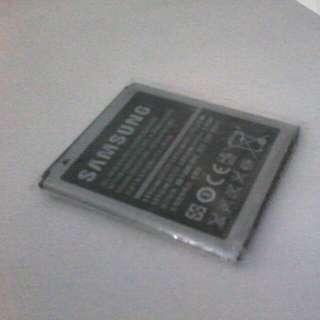 Samsung GT - S 7562