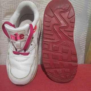 Air max Nike Orig