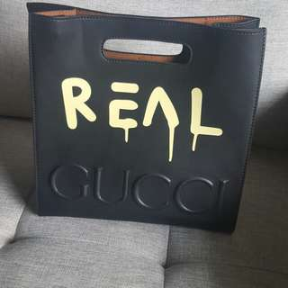 Gucci bag new