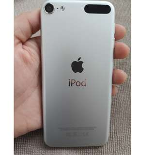 iPod touch 6th gen 32 gb