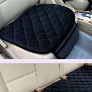 TOP Cover Car seat
