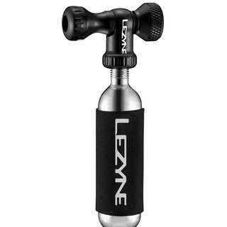 Lezyne Control Drive (CO2 System)
