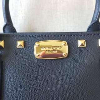 Michael Kors (Authentic) handbag