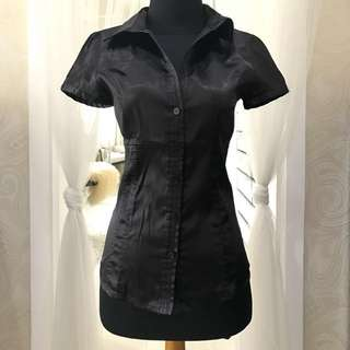 [SALE] Zara TRF Blouse / Shirt / Top (Kemeja)