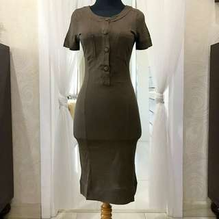 [SALE] Zara Dress