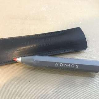 Nomos Pencil