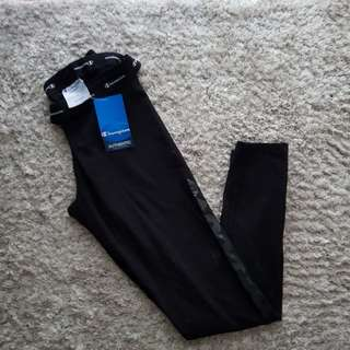 BNWT CHAMPION Tights