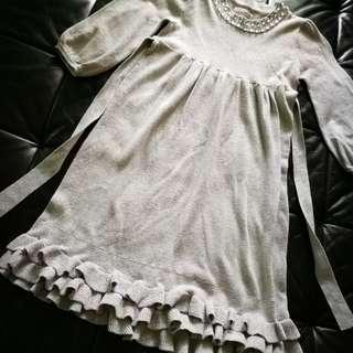 Mark & Spencer girls dress