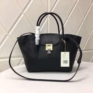 Michael Kors Hand Carry / Sling Bag