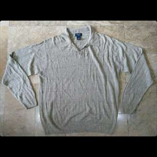 Dockers Pullover/Sweatshirt ❄