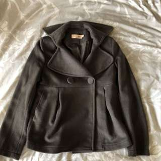 Piper Lane Jacket Brand New Size 10