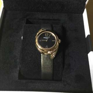 Original, brand new Rochas Ladies' Watch