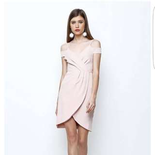 Chocochips Boutique Catalina Dress