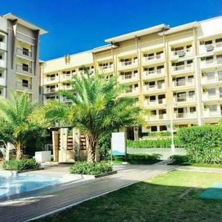 Affordable Condo for sale. (pre-selling and RFO)