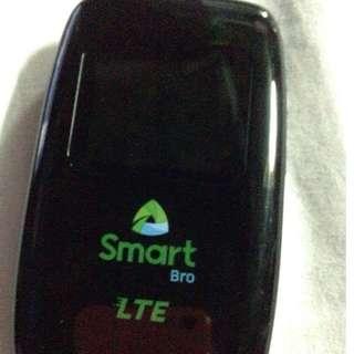 Smartbro LTE Pocket Wifi
