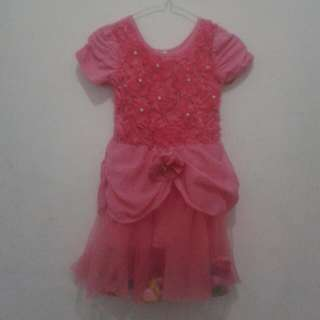 Take All Size 3y