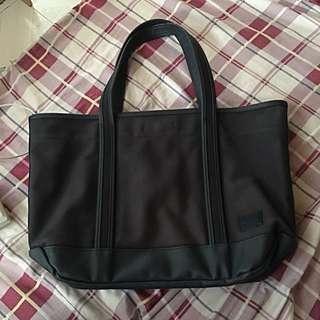 85%新日本porter袋(有塵袋)