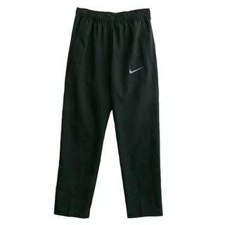 Nike運動訓練長褲M號30腰 近全新