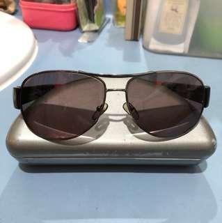 Prada 正版 太陽眼鏡