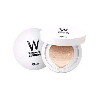 W.Lab CC Cushion Refill