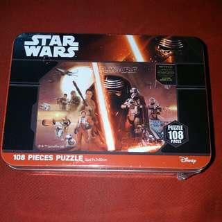 star wars puzzle108