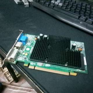 Dell X1300 RV516