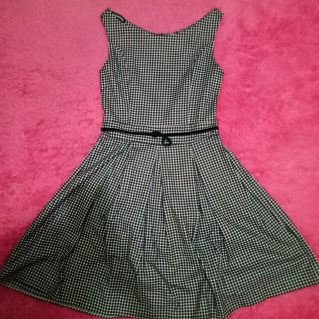 @50rb all item,  dress dress cantik ukuran s dan m