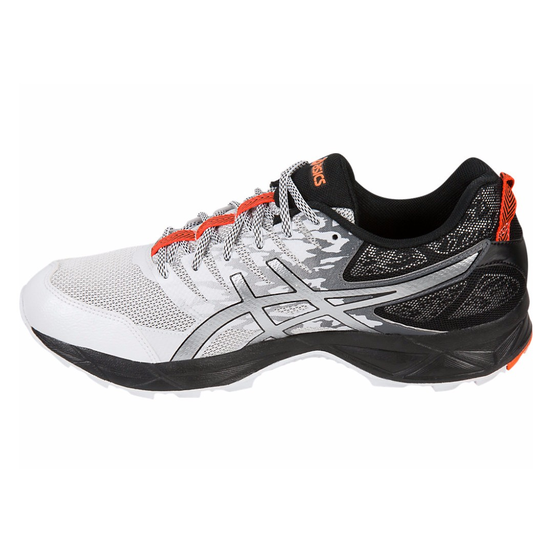 Asics Gel pour Sonoma 3 Asics Trail Running T724N 0193 Trail , Mode pour hommes , Chaussures 4e0b6a7 - freemetalalbums.info