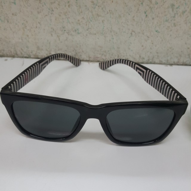 0cbff87dad Authentic lacoste shades