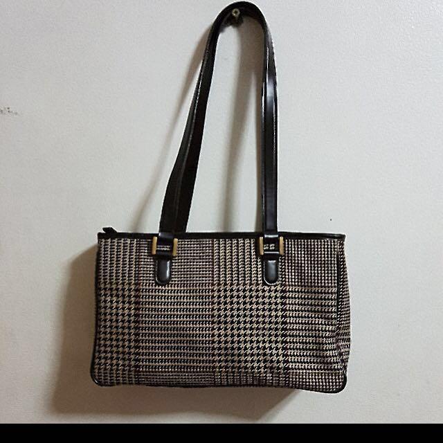 597654fe80 Home · Preloved Women s Fashion · Bags   Wallets. photo photo photo photo
