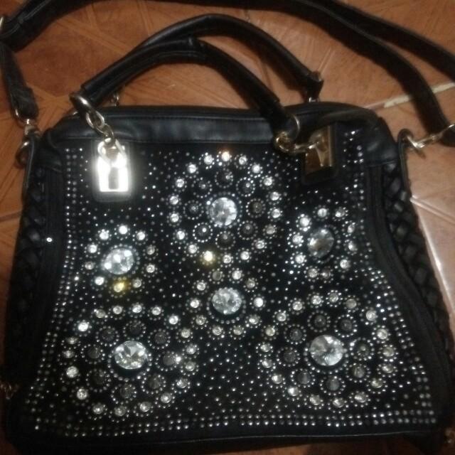 Bag from USA ORIGINAL