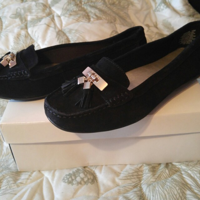 BNIB Anne Klein Shoes Size 10