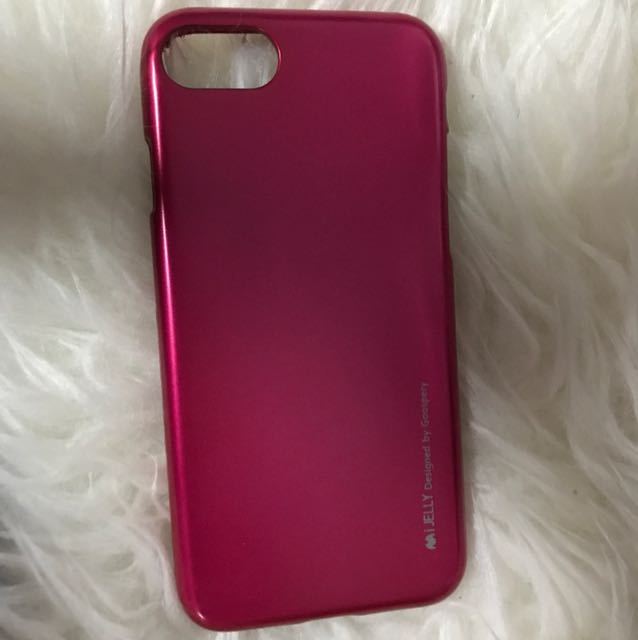 Casing iphone 7