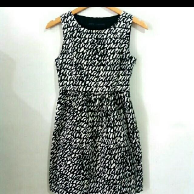 Dress- second-freeong