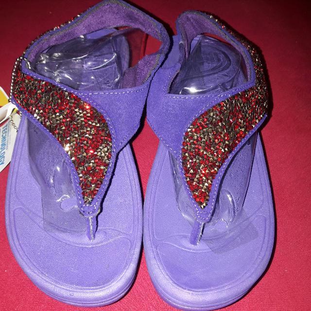Filflop Sepatu Sendal