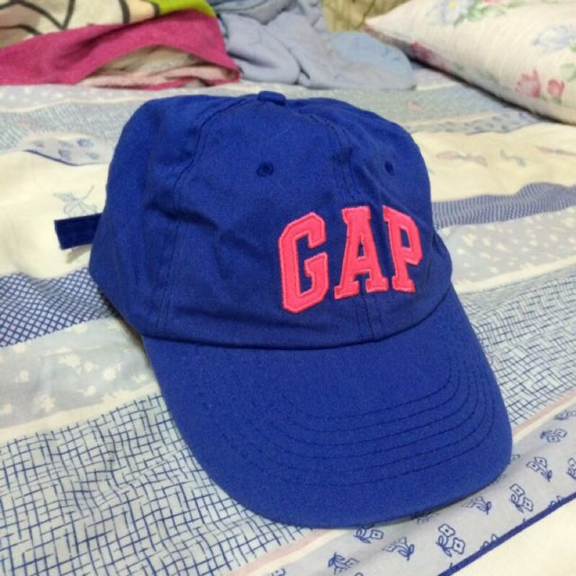 GAP棒球帽