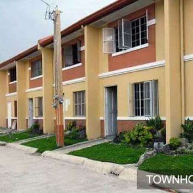 HOUSE AND LOT FOR SALE IN BULACAN