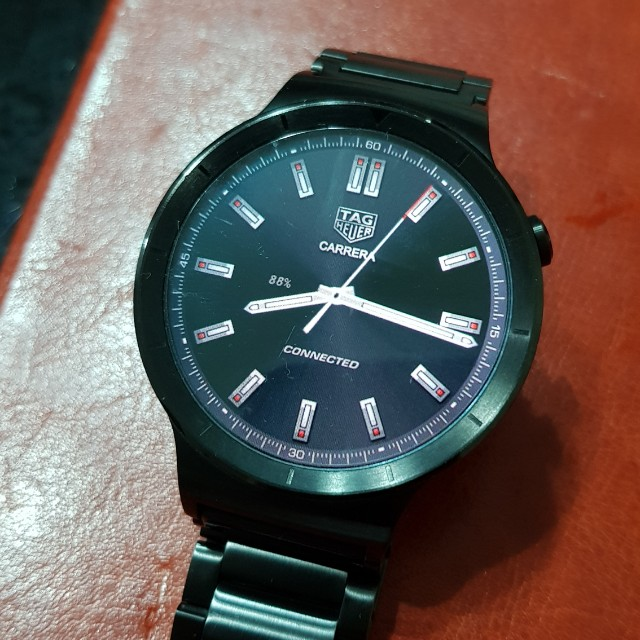Huawei Watch Android Wear (46mm)