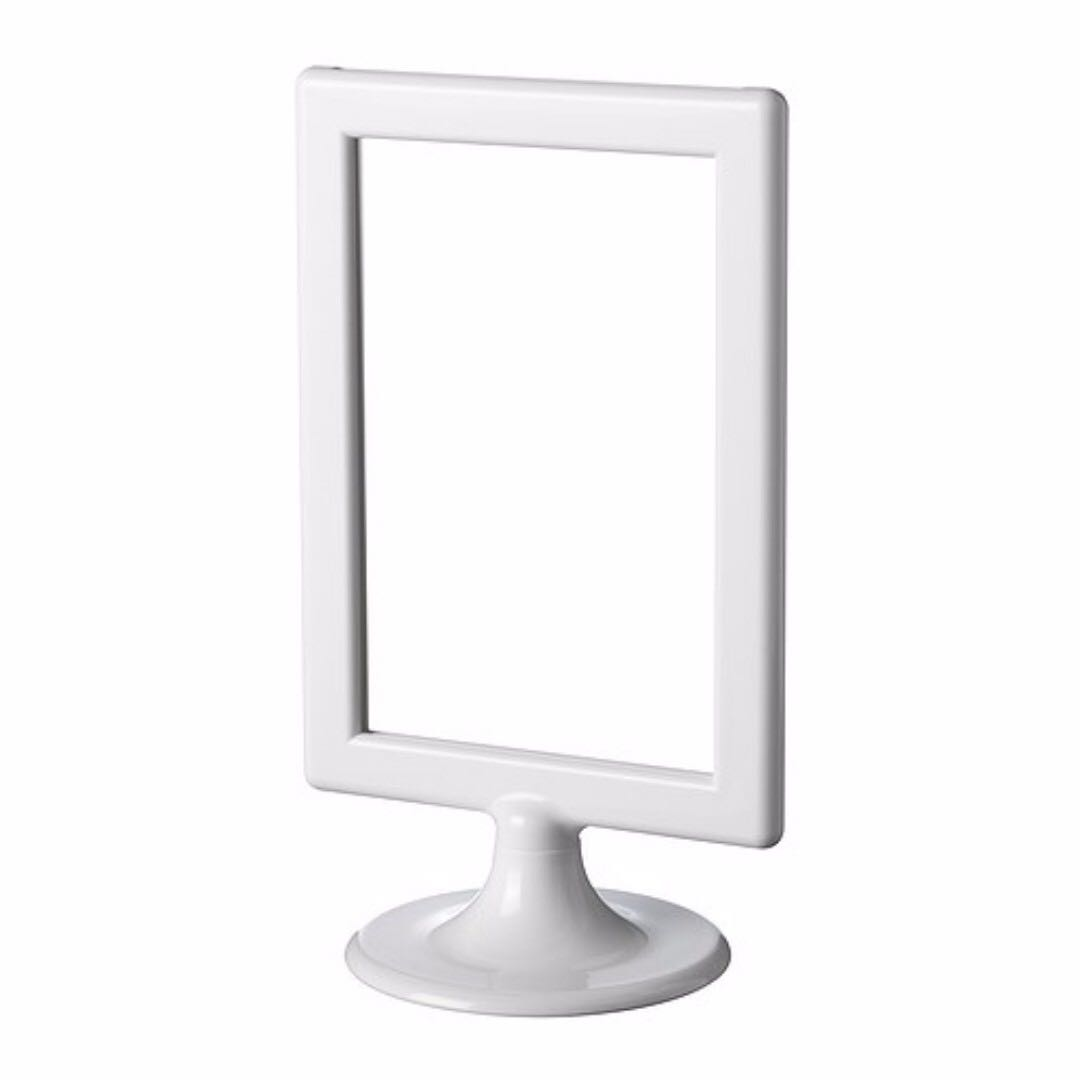 Ikea Tolsby Picture Frame