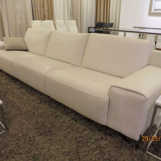 Superb Italy Custom Made Sofa Furniture Sofas On Carousell Download Free Architecture Designs Terstmadebymaigaardcom