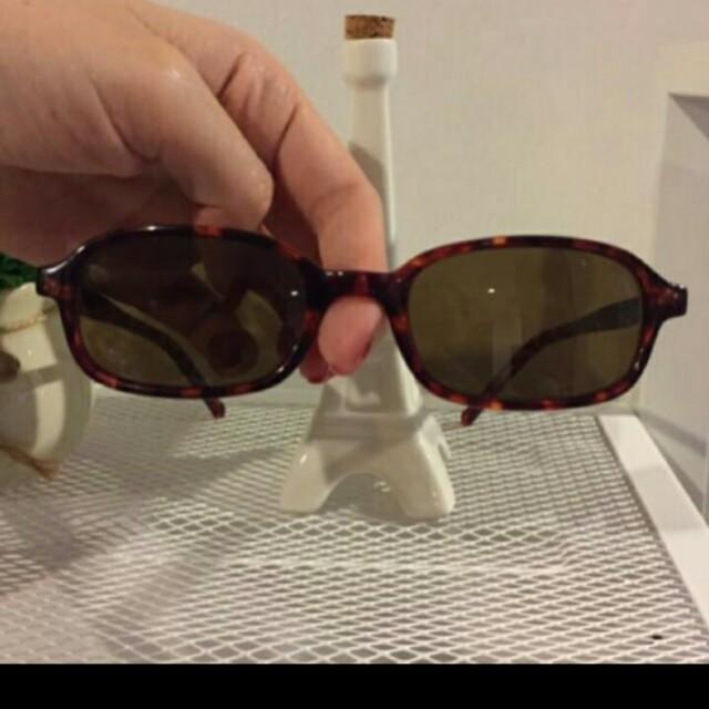 Kacamata ori-freeong
