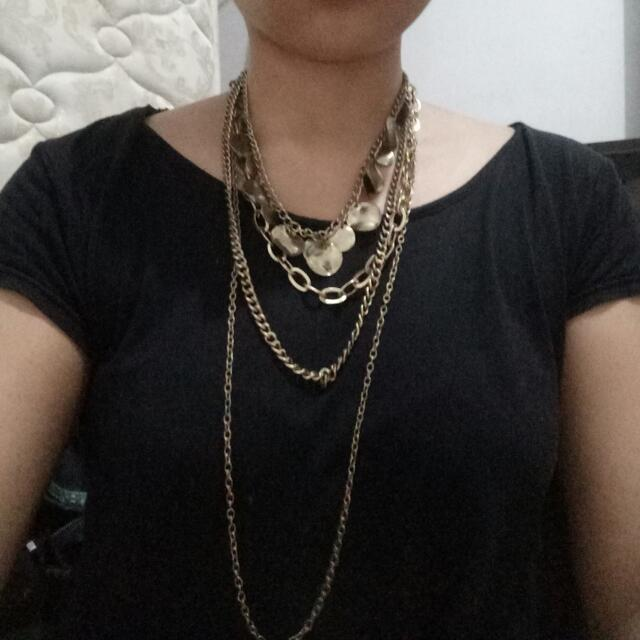 KALUNG FUNKY