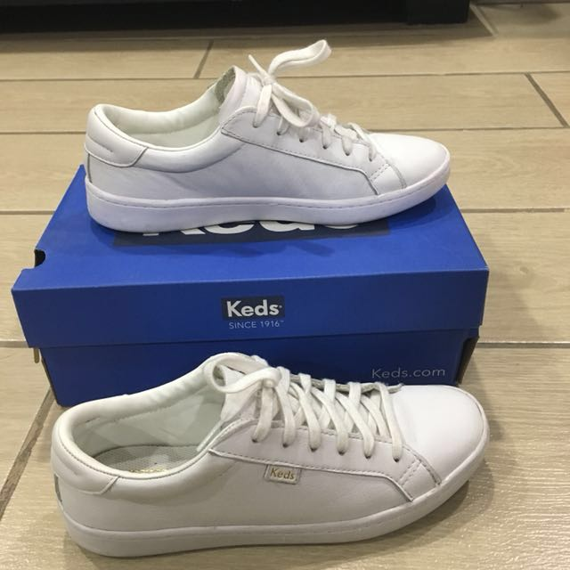 keds ace leather Sale,up to 67% Discounts