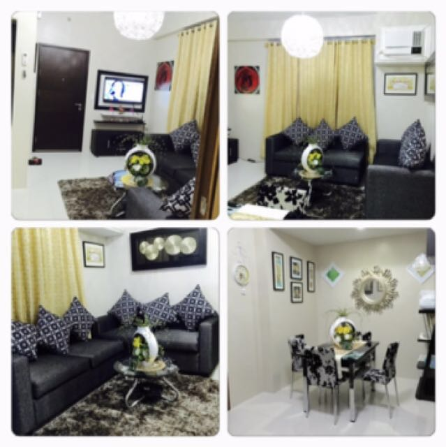 Legrand tower 3 condo for rent