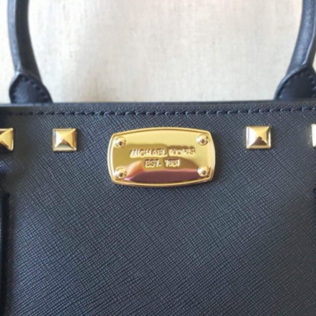 Michael Kors (Authentic) handbag