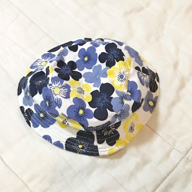 Mothercare Hat