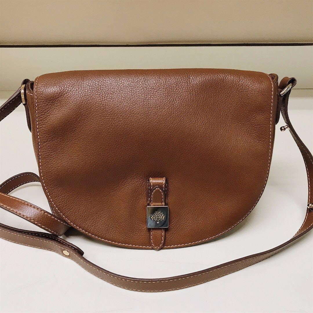 c2b91378b9 Mulberry women s tessie soft small grain leather satchel shoulder ...