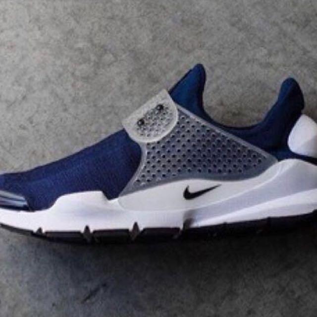 Nike Sock Dart ori Vietnam