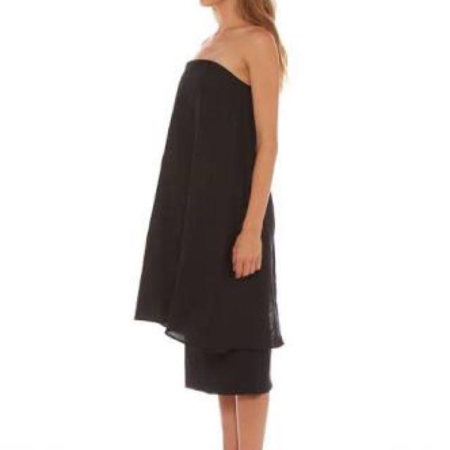 OSKAR THE LABEL DRESS