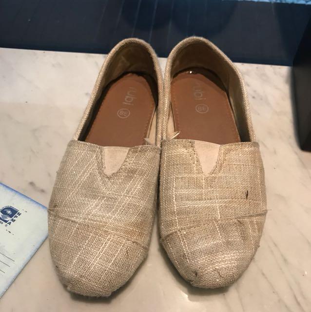 Rubi shoes original